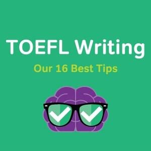 Free Download How to Prepare for the TOEFL Essay - Barron