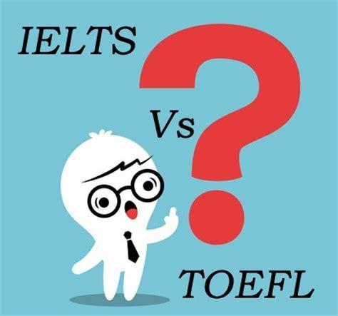 Toefl essay how can i