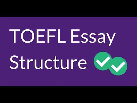 Can you score my TOEFL essay - i-coursesorg