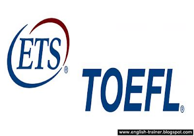 How to write a good TOEFL essay? English Practice