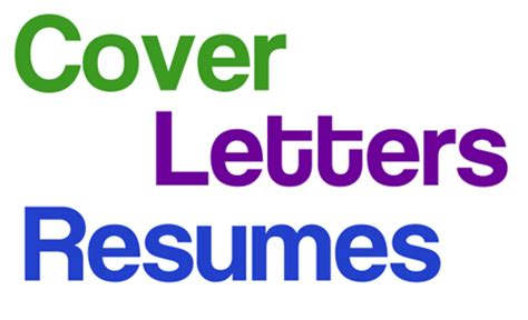 5 Opening Lines For Your Cover Letter To Get Noticed